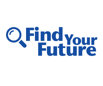 Find Your Future