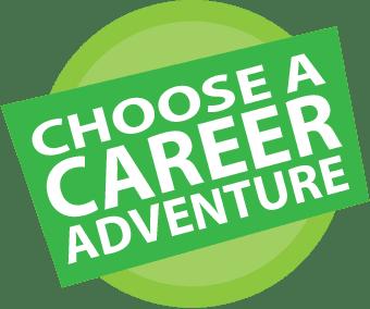 Choose a Career Adventure
