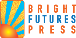 Bright Futures Press