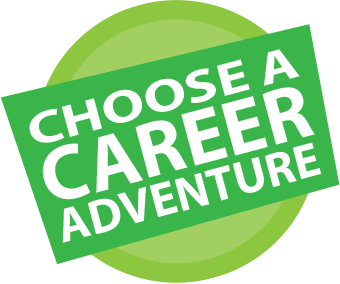 Choose a Career Adventure